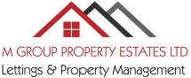 M Group Property Estates
